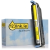 HP 645A (C9732A) yellow toner (123ink version) C9732AC 039235
