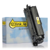 HP 653A (CF323A) magenta toner (123ink version) CF323AC 054781