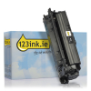HP 653X (CF320X) high capacity black toner (123ink version) CF320XC 054775