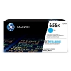 HP 656X (CF461X) high capacity cyan toner (original) CF461X 055168