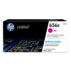 HP 656X (CF463X) high capacity magenta toner (original) CF463X 055172