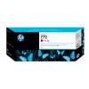HP 772 (CN629A) magenta ink cartridge (original HP) CN629A 044042