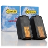 HP 78A (C6578A/AE) colour 2-pack (123ink version)  030312