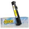 HP 824A (CB382A) yellow toner (123ink version) CB382AC 039793