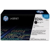 HP 824A (CB384A) black drum (original HP) CB384A 039796