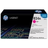 HP 824A (CB387A) magenta drum (original HP) CB387A 039802