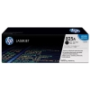 HP 825A (CB390A) black toner (original HP) CB390A 039788