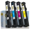 HP 825A / 824A CB390A/81/82/83 4-pack (123ink version)  130041