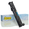 HP 826A (CF311A) cyan toner (123ink version) CF311AC 054727