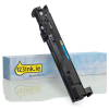 HP 827A (CF301A) cyan toner (123ink version) CF301AC 054735
