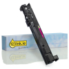 HP 827A (CF303A) magenta toner (123ink version) CF303AC 054739