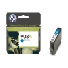 HP 903XL (T6M03AE) high capacity cyan ink cartridge (original HP) T6M03AE 044588