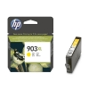 HP 903XL (T6M11AE) high capacity yellow ink cartridge (original HP) T6M11AE 044596