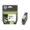 HP 903XL (T6M15AE) high capacity black ink cartridge (original HP) T6M15AE 044582