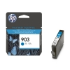 HP 903 (T6L87AE) cyan ink cartridge (original HP) T6L87AE 044586