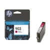 HP 903 (T6L91AE) magenta ink cartridge (original HP) T6L91AE 044590