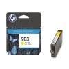HP 903 (T6L95AE) yellow ink cartridge (original HP) T6L95AE 044594
