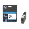 HP 903 (T6L99AE) black ink cartridge (original HP) T6L99AE 044580