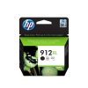 HP 912XL (3YL84AE) high capacity black ink cartridge (original) 3YL84AE 055422