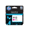 HP 912 (3YL78AE) magenta ink cartridge (original) 3YL78AE 055418