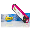 HP 913A (F6T78AE) magenta ink cartridge (123ink version) F6T78AEC 054911