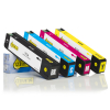 HP 913A cartridge 4-pack (123ink version)