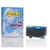 HP 935XL (C2P24AE) high capacity cyan ink cartridge (123ink version) C2P24AEC 044387