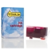 HP 935 (C2P21AE) magenta ink cartridge (123ink version) C2P21AEC 044389