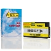 HP 951XL (CN048AE) high capacity yellow ink cartridge (123ink version) CN048AEC 044141
