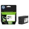 HP 953XL (L0S70AE) high capacity black ink cartridge (original) L0S70AE 044536