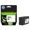 HP 957XL (L0R40AE) extra high capacity black ink cartridge (original)