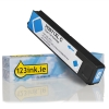 HP 971XL (CN626AE) high capacity cyan ink cartridge (123ink version) CN626AEC 044235
