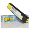 HP 971XL (CN628AE) high capacity yellow ink cartridge (123ink version) CN628AEC 044239