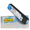 HP 971 (CN622AE) cyan ink cartridge (123ink version) CN622AEC 044227