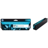 HP 971 (CN622AE) cyan ink cartridge (original HP) CN622AE 044226