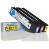HP 971 cartridge 3-pack (123ink version)  110815