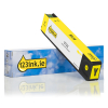 HP 973X (F6T83AE) high capacity yellow ink cartridge (123ink version) F6T83AEC 054921