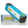 HP 981X (L0R09A) high capacity cyan ink cartridge (123ink version) L0R09AC 044563