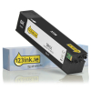 HP 981X (L0R12A) high capacity black ink cartridge (123ink version) L0R12AC 044557