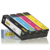 HP 981X cartridge 4-pack (123ink version)  160179