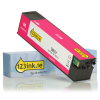 HP 981Y (L0R14A) extra high capacity magenta ink cartridge (123ink version) L0R14AC 044571