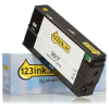 HP 981Y (L0R16A) extra high capacity black ink cartridge (123ink version) L0R16AC 044559
