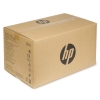 HP B3M78A maintenance kit (original HP) B3M78A 054836