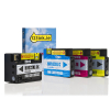 HP C2P42AE (932XL/933XL) multipack (123ink version) C2P42AEC 160123