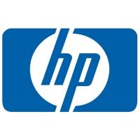 HP C4110A WINDOWS 7 X64 DRIVER