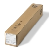 HP C6029C, 131gsm, 610mm, 30.5m roll, Heavyweight Coated Paper C6029C 151044