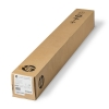 HP C6030C, 131gsm, 914mm, 30.5m roll, Heavyweight Coated Paper C6030C 151046