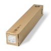 HP C6810A 90gsm, 914mm, 91.4m roll, Bright White Inkjet Paper