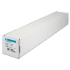 HP C6980A, 90gsm, 914mm, 91.4m roll, Universal Coated Paper C6980A 151030