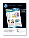 HP CG964A Professional Laser Photo Paper A4 120gsm (250 sheets)